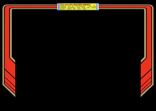 1046280297_rachero(2).thumb.png.cef1d1cc390ec870967ef5f489d5bf44.png