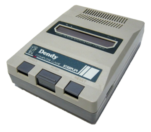 Dendy - Device_1.png
