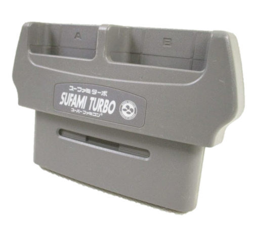 Sufami Turbo - Device.png