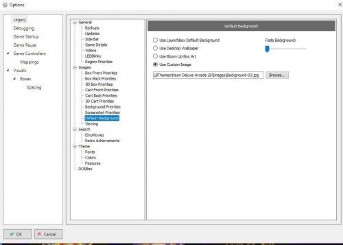 Options Default Background.JPG