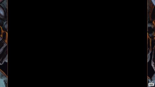 C64-Keyboard.thumb.png.6597987822addfb69d0fc01c262c3b4d.png