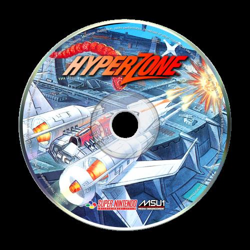 Disc_HyperZone.thumb.png.25d58212b6a7d6178942505e3a86ec80.png