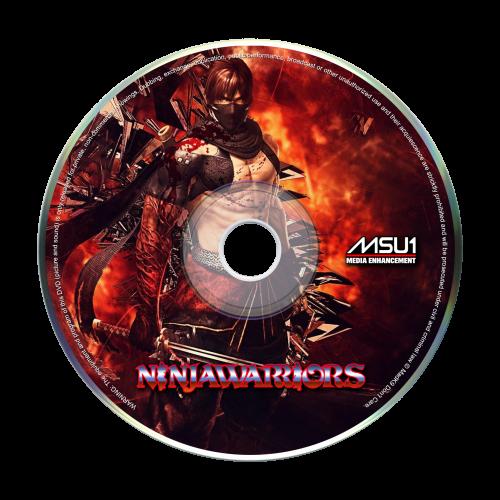 Disc_Ninjawarriors.thumb.png.197dae9f3f9d2d20443be90049e64b59.png