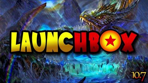 Launchbox_10.7.thumb.jpg.c85d1b6b422d2692f9d4cb4b3e251982.jpg