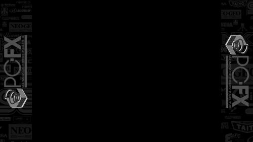 NEC-PC-FX.thumb.png.bfce0f218a821af62ccf8a25e8235d95.png