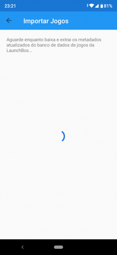 Screenshot_20191122-232150.png