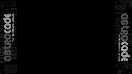 bally_astrocade.thumb.png.944f42909af57de3aea5b838d44bd174.png