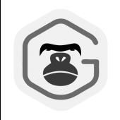 Grila