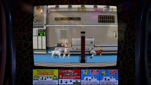 shdancer.thumb.JPG.cc04ee649b17475b97e7ab5332d0a7e1.JPG