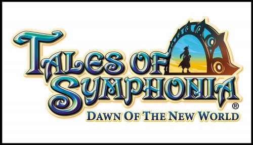 tales_of_symphonia_dawn_of_the_new_world.thumb.jpg.2ef345309ecdef2fe06882f43911b18b.jpg