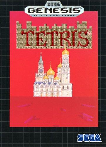 tetris_lg.jpg