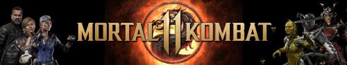 Mortal Kombat 11-04.png