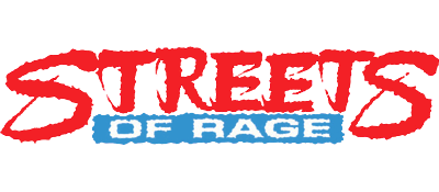 Bare Knuckle - Ikari no Tekken ~ Streets of Rage (World) (Rev A).png