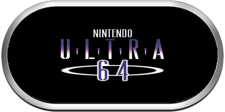 ULTRA 64.png