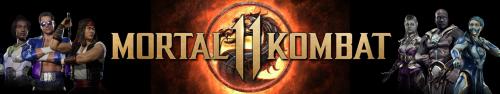 Mortal Kombat 11-01.png