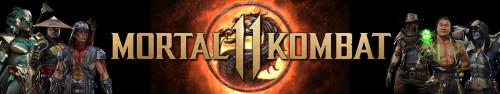 Mortal Kombat 11-05.png