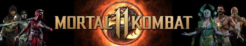 Mortal Kombat 11-03.png