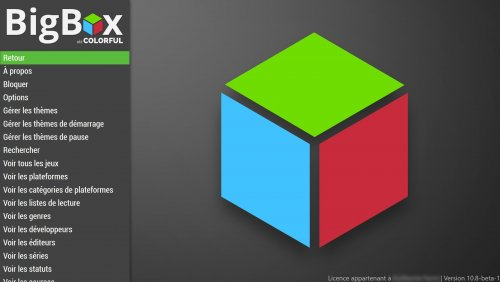 1756671632_BigBoxScreenshot-Colorful-SystemView-2019-12-1011_30_53.thumb.jpg.71e4d505c4f6061bdd9d34202a30f09b.jpg