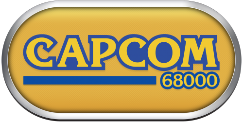 Capcom 68000.png