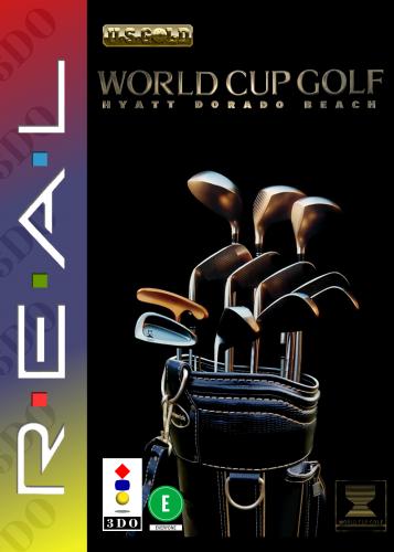 World Cup Golf - Hyatt Dorado Beach [U].png
