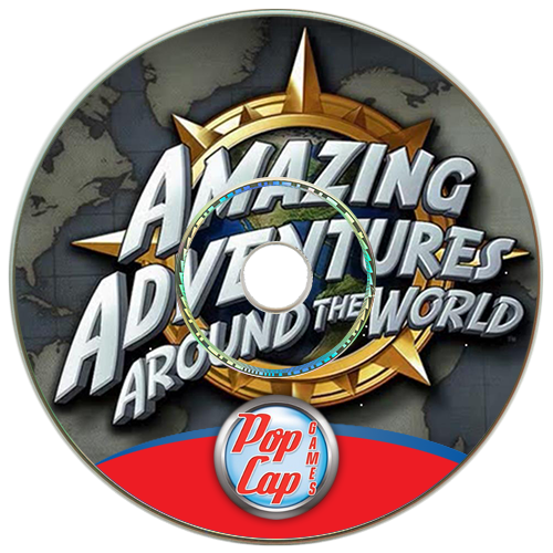 780381549_AmazingAdventuresAroundtheWorld-01.png.b88de6464bec5f4080753d0109a174b6.png