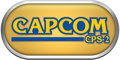 Capcom Play System II.png