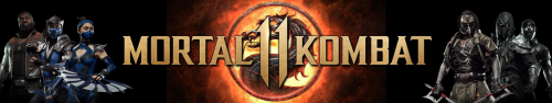 Mortal Kombat 11-02.png