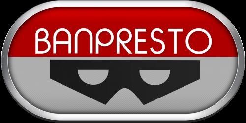 Banpresto.png