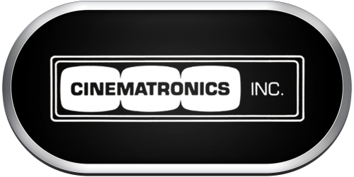 Cinematronics.png
