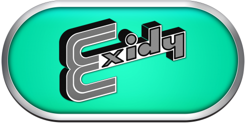 Exidy.png