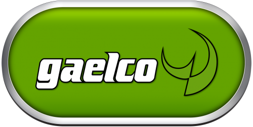 Gaelco.png