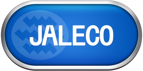 Jaleco.png