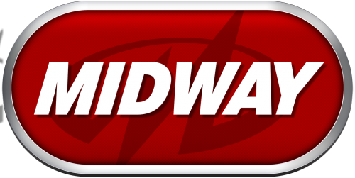 Midway.png