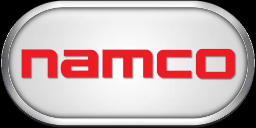 Namco.png