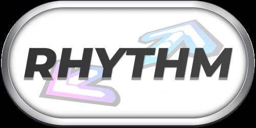 Rythm.png