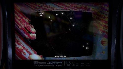 asteroid.thumb.JPG.355fe4b8701b0310f4a69d9f62ae2b95.JPG