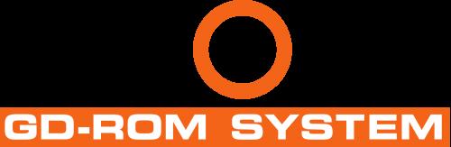 fourjay.org-sega-logo-png-370430.thumb.png.037ab71aece8eec64355b1a457fb53ec.png