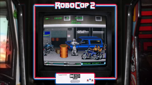 robocop2.png