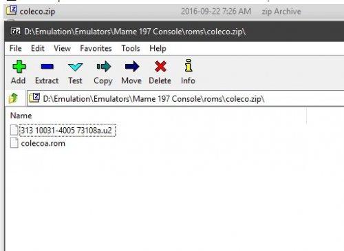 screenshot_446.thumb.jpg.09e144c9f60d5d33b719ebdc5bbb04fd.jpg
