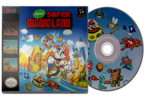 New Super Mario Land (MSU-1).png