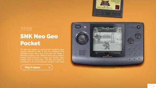 1578519662_BigBoxScreenshot-Colorful-PlatformWheel3FiltersView-2020-01-0816_16_03.thumb.jpg.d86827e54d570008eac287803e4cce3e.jpg