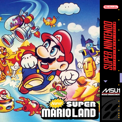 1662004968_Cover_NewSuperMarioLand.png.20be5db4a4574fe9d2819b7531b32725.png