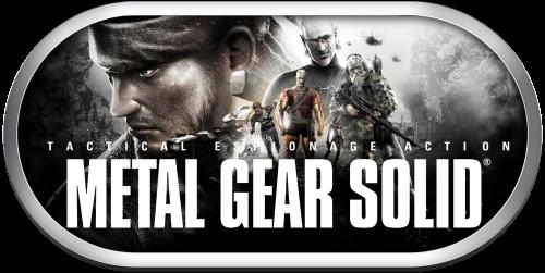Metal Gear Solid.png