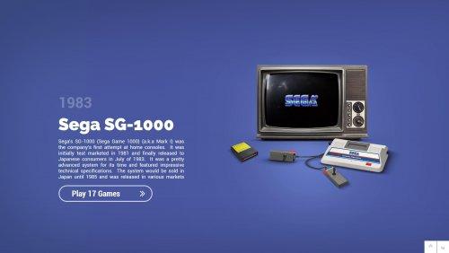1831655638_BigBoxScreenshot-Colorful-PlatformWheel3FiltersView-2020-01-0816_15_53.thumb.jpg.9c5c69799d9197a78eff6afb897545c6.jpg