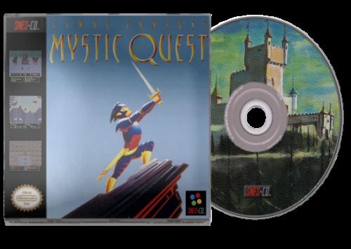 Mystic Quest (MSU-1).png