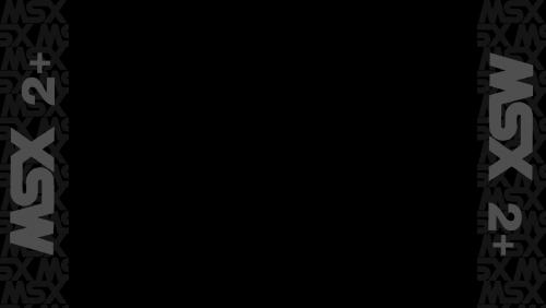 Microsoft MSX2+.png