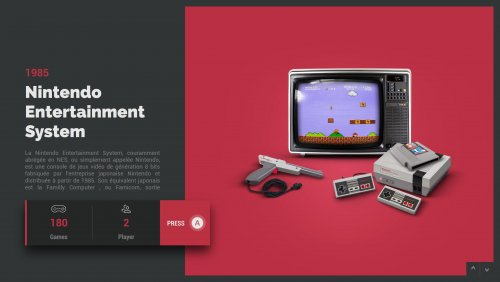 400498286_BigBoxScreenshot-Colorful-PlatformWheel2FiltersView-2020-01-0714_50_33.thumb.jpg.53a7a8c5d26a5c61360b030ca8a184d3.jpg
