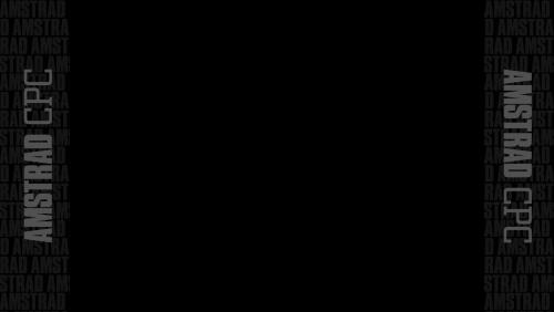 Amstrad CPC.png