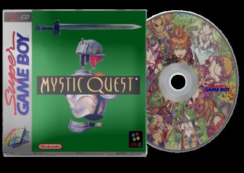 Mystic Quest - SGB (MSU-1).png