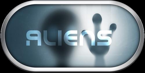 Aliens.png